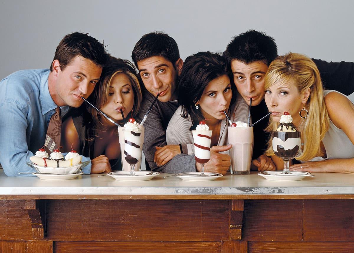 5 najlepszych amerykańskich seriali telewizyjnych, które musisz obejrzeć