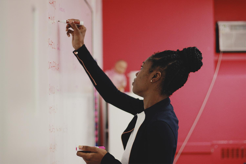 10 powodów, dla których pracodawcy cenią Twoje doświadczenie jako au pair