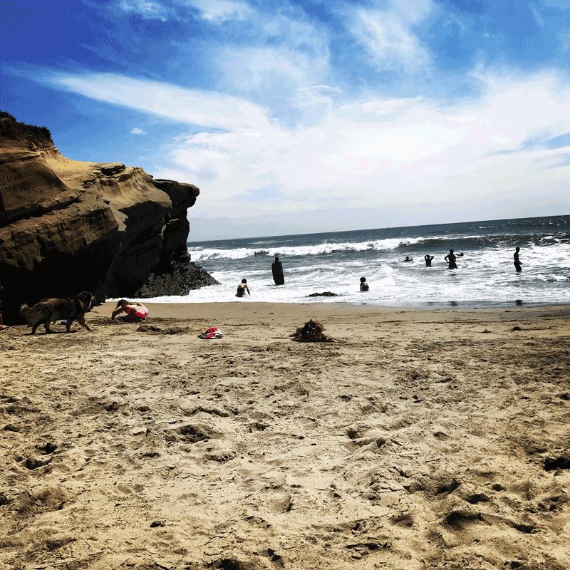 Najlepszy przewodnik na weekend w San Diego