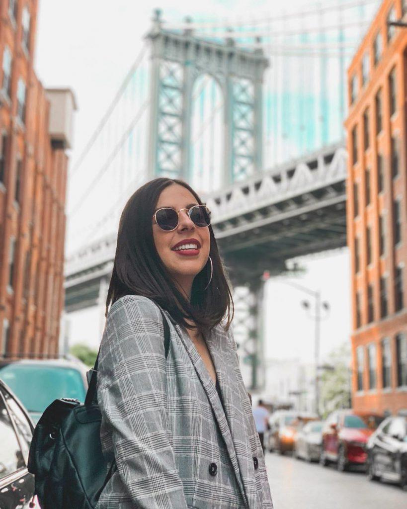 10 najbardziej instagramowych miejsc w USA